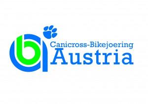 CBA_Logo_typo_CMYK_300dpi