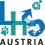 LHSA Logo