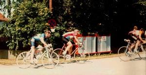 Kriterium 1987
