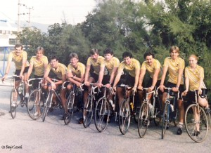 RC-SCHWARZATAL-1985
