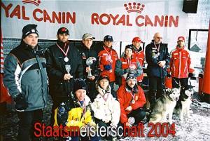 staatsmeisters_2004