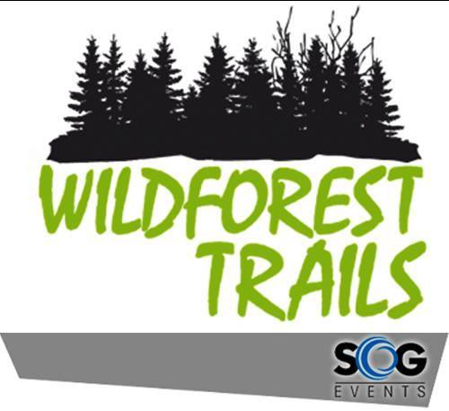 Wildforest Trails