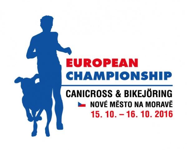 ECF Europameisterschaft 2016
