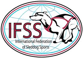 IFSS Europameisterschaft 2016 Dryland