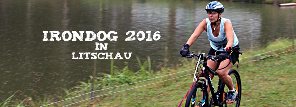 Irondog 2016