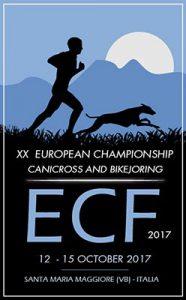 ICF EM 2017
