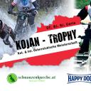 Int. & Nat. Österreichische Meisterschaft 2018 Kojan-Trophy