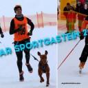 18. Schlittenhunderennen in Sportgastein (RSSC)