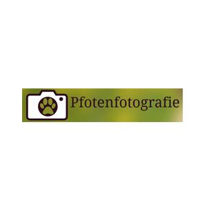 LInk zur Pfotenfotografie