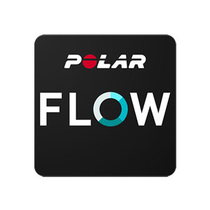 Zur Polar Flow Trainingsgruppe