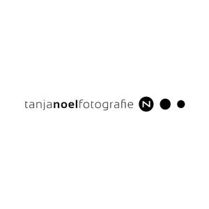 Tanja Noel Fotografie